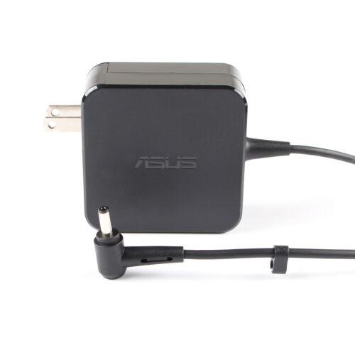 New 45W Original Asus Q505UA Q505U Q505UA-BI5T7 Charger AC Adapter