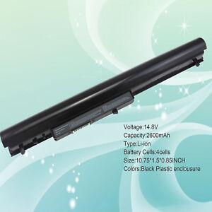 New-OA03-OA04-Battery-for-HP-740715-001-746641-001-746458-421-HSTN-LB5S-2600MAH