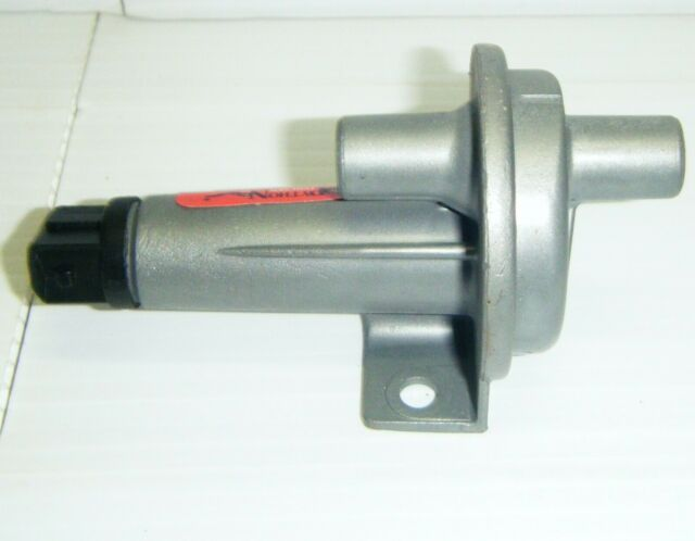 Bosch 0280140101  022906045a Auxiliary Air Intake For