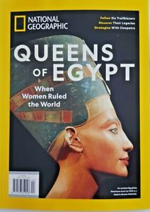 NATIONAL-GEOGRAPHIC-SPECIAL-2020-QUEEN-OF-EGYPT-WHEN-WOMEN-RULED-THE-WORLD