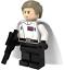 Star-Wars-Minifigures-obi-wan-darth-vader-Jedi-Ahsoka-yoda-Skywalker-han-solo thumbnail 96