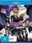 Bleach The Movie 2 - The Diamond Dust Rebellion (Blu-ray, 2013)