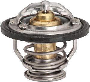 Gates 34253 180f OE Thermostat