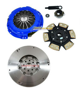 EXEDY 16059 OEM Replacement Clutch Kit