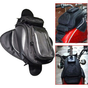 Universal-039-Motorcycle-Oil-Fuel-Tank-Bag-Magnetic-Motorbike-Riding-Bag-Waterproof