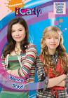 I Wanna Stay! by Nickelodeon (Paperback, 2009)