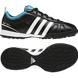 adidas Jr Adinova IV TF Youth Turf