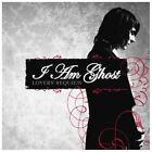 I Am Ghost Lovers Requiem 2006 Post-hardcore Music CD