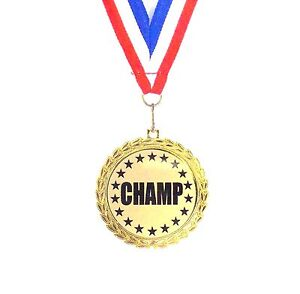 Champ-Medal-2-1-2-Inch-Bright-Gold-Finish-Free-Neck-Ribbon