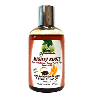 Fast-Hairline-Edge-and-Hair-growth-oil-Jamaican-Pimento-and-Black-Castor-Oil