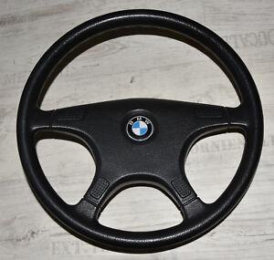 BMW-E34-E32-Lenkrad-Schaumstoff-3233-1157614