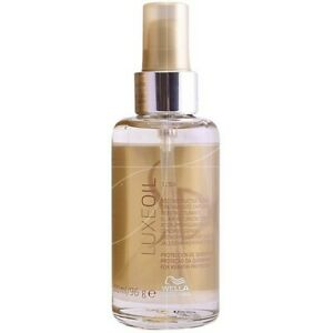 Wella-Luxe-Oil-elixir-soin-capillaire-100ml