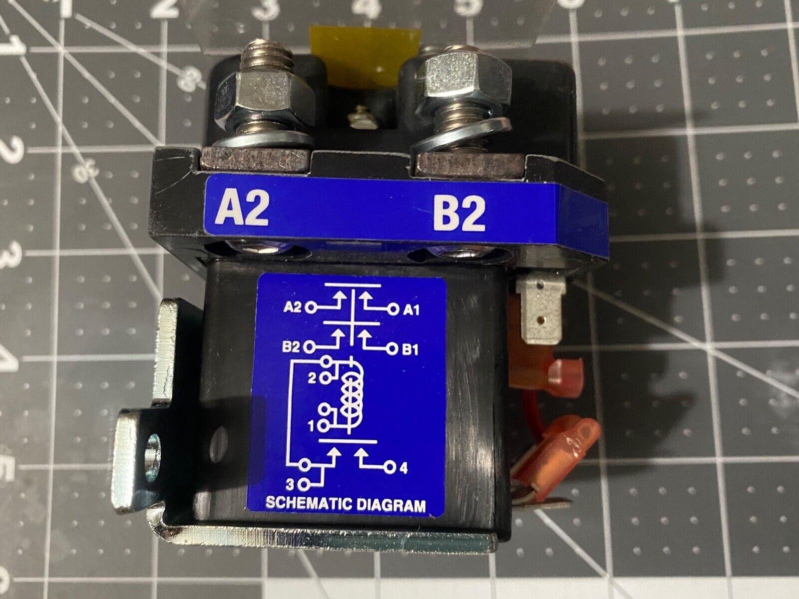 50627 Morse 5751 3//4 90 6FL CTSK DE SC CHATTERLESS