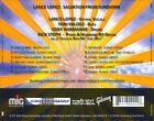 Salvation from Sundown by Lance Lopez (CD, Nov-2010, MIG)