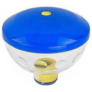 Original underwater DISCO LIGHT SHOW Hot Tub Spa tourbillon infalable lumières jusqu'-afficher le titre d`origine sqJ2tDl5-07205001-429022376