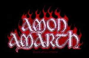 AMON-AMARTH-Patch-Aufnaeher-logo