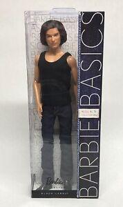 2011-Barbie-BASICS-KEN-BRUNETTE-LATINO-No-15-DENIM-Collection-002-T7749-NRFB