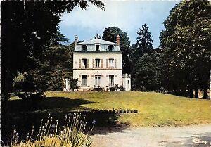 BR21686-Limours-le-chateau-france