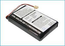 NEW Battery for Sony NW-A1000 NW-A1200 NW-A1200s 1-157-607-11 Li-ion UK Stock