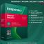 Indexbild 1 - Kaspersky Internet Security 2020 DE [1PC / 2PC / 3PC / 5PC / 10 GERÄTE / KEY ]