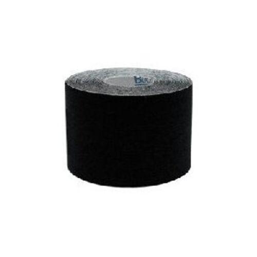 Size Options Latex Free #ZTKXXX0X Bodysport Physio Tape Water Resistant
