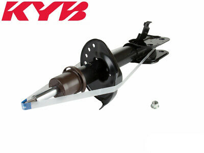 For Honda Odyssey 3.5L GAS SOHC Front Suspension Strut Mounting Kit KYB SM5537