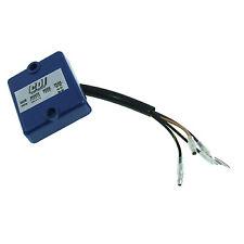 CDI 144-1889-52 135-200 HP 2.5L Mercury Rev Limiter 2-3/&4 Cylinder 821889A20 MD