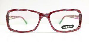 Joshi-7483-col-1-Brille-Eyeglasses-Frame-Lunettes-Damenbrille