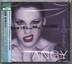 Angy-Drama-Queen-2013-CD-OBI-TAIWAN
