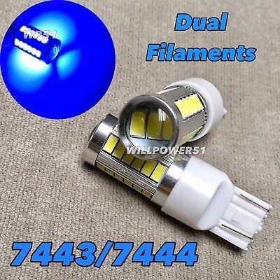 1988 1989 1990 1991 Oldsmobile AC temperature sensor 25036998