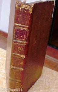 The Works/ George Farquhar/ 1772/ Vol. 2/ Tenth edition/ John Rivington - España - The Works/ George Farquhar/ 1772/ Vol. 2/ Tenth edition/ John Rivington - España