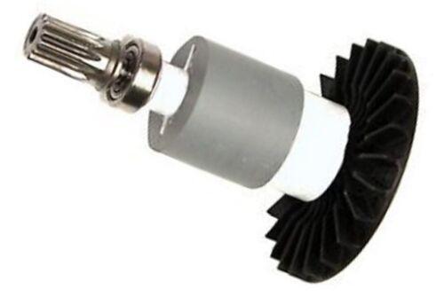 619304-5 Makita 18V Rotor LXPH05