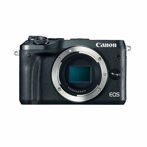 Canon-EOS-M6-EF-M-Digital-Camera-Black-Body-Only-Multi-Authenti