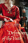 Defenders of the Faith by Jean Plaidy (Paperback, 2009)