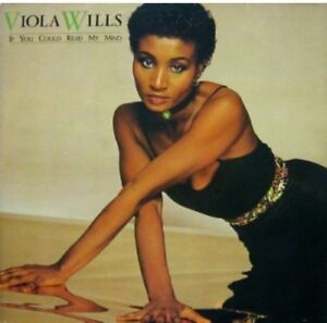 Viola-Wills-If-You-Could-Read-My-Mind-CD