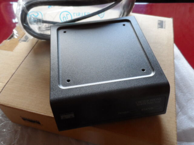 Cisco 7931 Ip pHONE POWER INJECTOR FOR 7900 SERIES