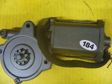 item 3 92-94 95 96 ford bronco f-150 f-250 f-350 super duty mark viii  window lift motor -92-94 95 96 ford bronco f-150 f-250 f-350 super duty  mark viii