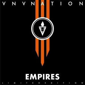VNV-NATION-EMPIRES-LIMITED-CLEAR-VINYL-VINYL-LP-NEU