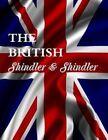 The British: The Tower: Book V by Nigel Shindler, Max Shindler (Paperback / softback, 2015)
