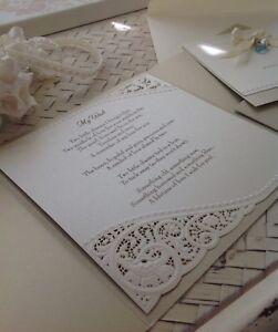 Bridal Shower Une Mère Cadeau De Mariage Pour Sa Fille-afficher Le Titre D'origine Remise GéNéRale Sur La Vente 50-70%