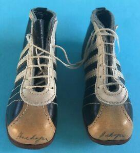 adidas miniatur schuhe 1958