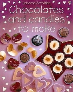 Chocolates-and-Candies-to-Make-by-Catherine-Atkinson-and-Rebecca-Gilpin