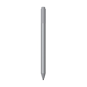 Microsoft-Surface-Pen-Stylus-2017-Platinum-EYU-00009-No-Box