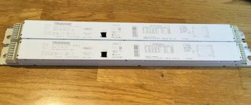 tridonic 22176212 Tridonic APC 4x 14//24 T5 ECO LP Vorschaltgerät für 4x 14//24W
