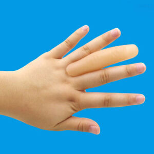 1pc-Fake-Finger-Sixth-Middle-Finger-Appearing-And-Vanishing-Magic-Kids-Toy