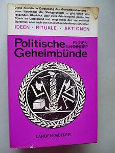 Politische-Geheimbuende-Ideen-Rituale-Aktionen-1968