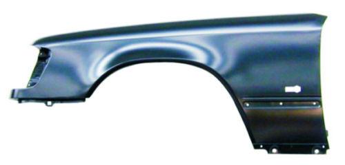 PARAFANGO ANTERIORE MERCEDES W 124 DAL 1985 AL 1995  SX