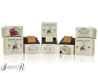 Gamila Secret Natural Luxury Soaps Bars Ship From Usa