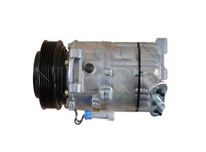 REPLACES BOSCH TYPE SAAB 9-3 93 1.9 Tid TTiD 2007/>10 BRAND NEW ALTERNATOR
