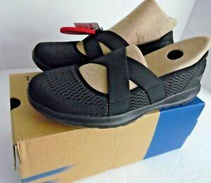 Skechers GOwalk Lite Cutesy